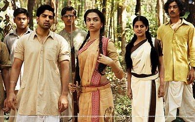 Khelein Hum Jee Jaan Sey (2010) Bollywood hindi movie wiki, information & review