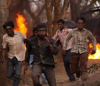 Rakht Charitra (2010) Hindi movie wallpapers, steel photos