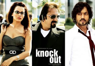 Knock Out 2010 hindi movie free download