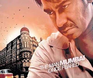 Once Upon a Time in Mumbaai (2010) Hindi movie wallpapers, information & review