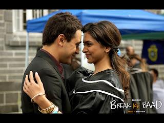 Break Ke Baad (2010) Hindi movie wallpapers, steel photos