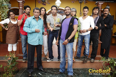 Golmaal 3 - Movie Wallpapers, Download free latest wallpapers ofGolmaal 3 HQ wallpapers