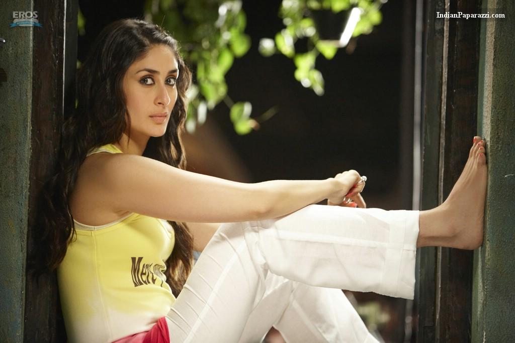 Golmaal 3  Hindi movie first look wallpapers