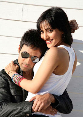 Crook (2010) Bollywood hindi movie wallpapers, review & information