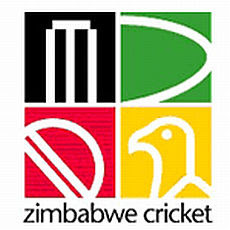Name of Zimbabwe Cricket team Player list for ICC World Cup 2011