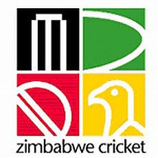 ICC World Cup 2011 Zimbabwe Cricket logo