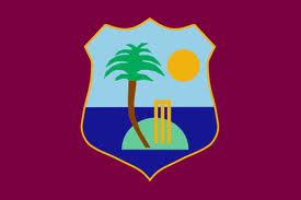 West Indies Flag