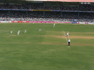 Wankhede Stadium Mumbai venues for this ICC world cup 2011