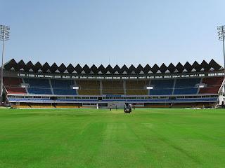 Sardar Patel Stadium Ahmedabad Gujarat venues for this ICC world cup 2011