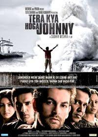 Tera Kya Hoga Johnny 2010 hindi movie free download