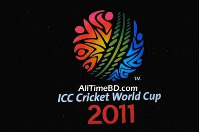 ICC World Cup Cricket 2011 Official Theme Song & Album free Download