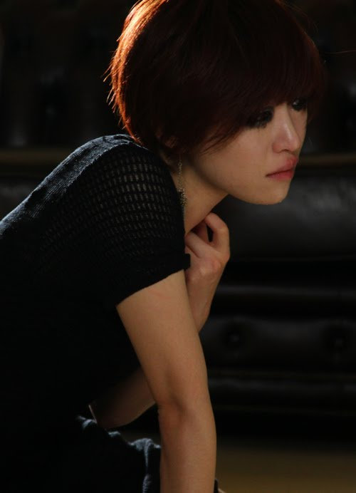 Video] Today Inkigayo Winner: Gain with 'Irreversible' | Daily K Pop