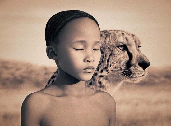 Interior Furniture Gregory Colbert S Ashes Amp Snow Experience