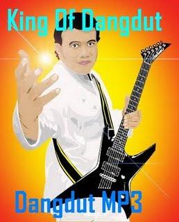 dangdut song