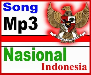 national song