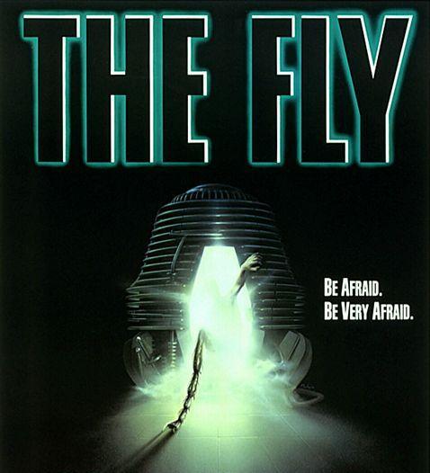 https://i1.wp.com/2.bp.blogspot.com/_yDR3IbBntEU/TNZsx1m63FI/AAAAAAAACsc/GkNlEtvU9zc/s1600/the_fly_1231878067.jpg