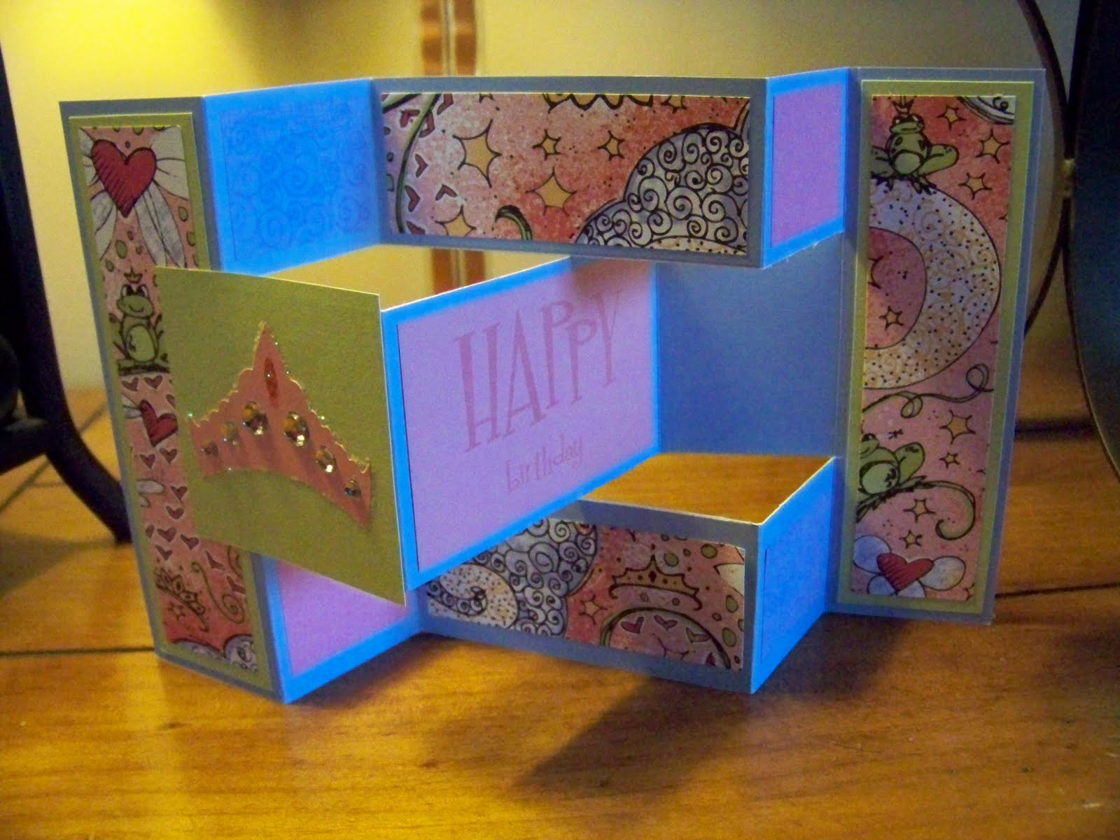 Cool Birthday Card Ideas For Dad Birthday Card Ideas