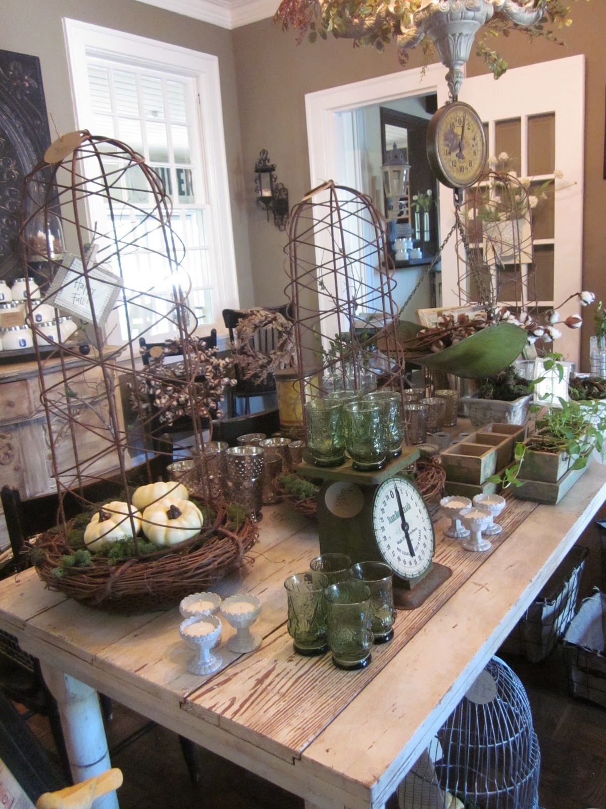 magnolia. Black Bedroom Furniture Sets. Home Design Ideas