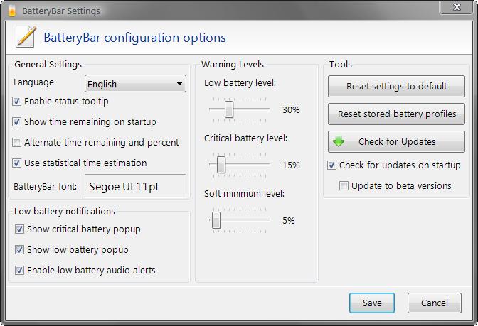 batterybar pro 3.6.2