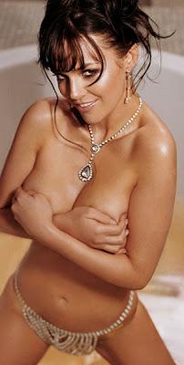 Sideboobs Anne Curtis (b. 1985) nudes (15 foto) Fappening, Instagram, panties