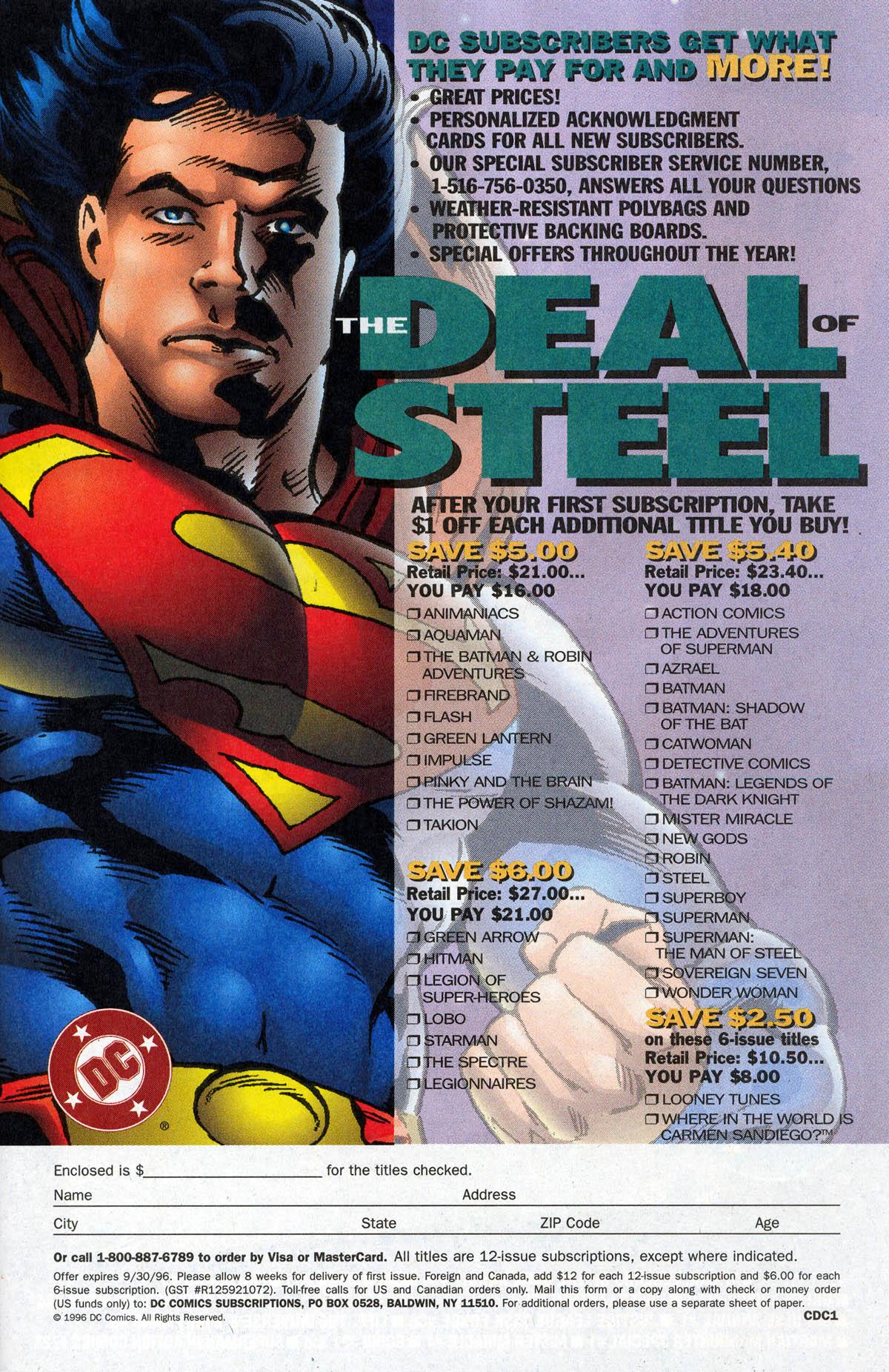 Read online Artemis: Requiem comic -  Issue #2 - 28