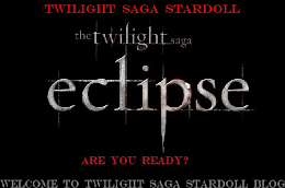The Twilight Saga: Stardoll
