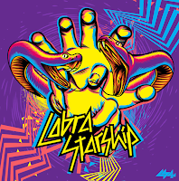 Hot mess cobra starship official music video