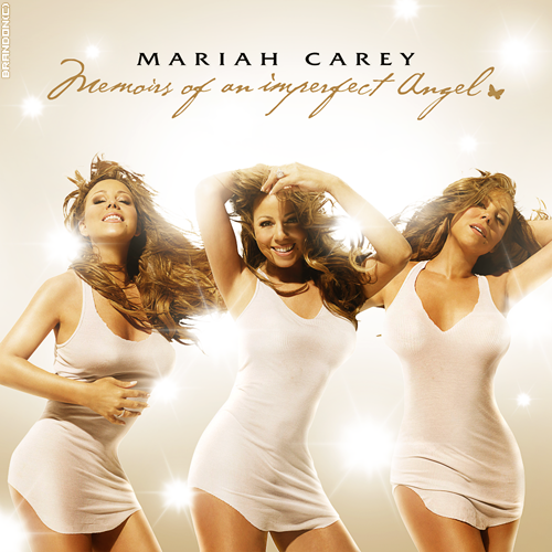 "Diva Devotee: REVIEW: Mariah Carey ""Memoirs of an ... 