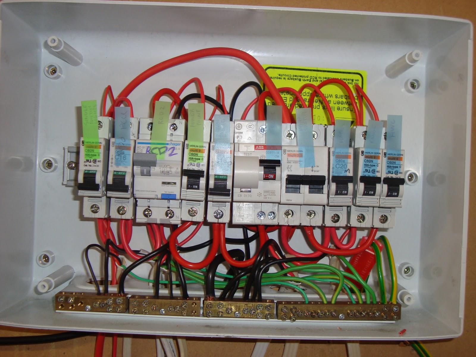 mcb wiring diagram 99 00 civic radio nader electrician