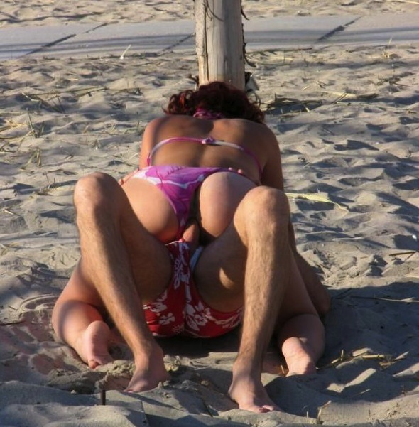 the intelligible amateur latina milf blowjob phrase Personal messages
