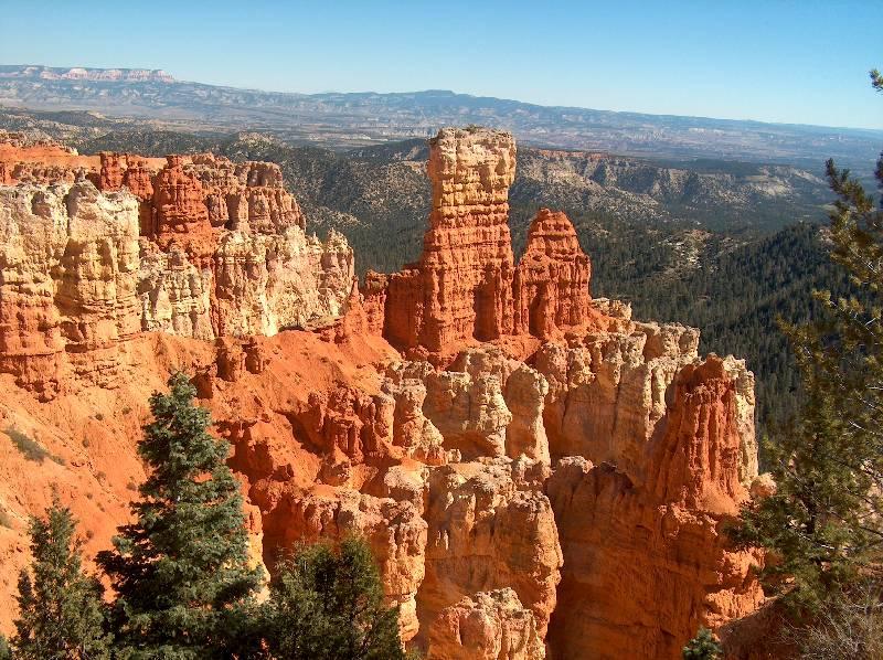 Bryce+Canyon.jpg (800×598)