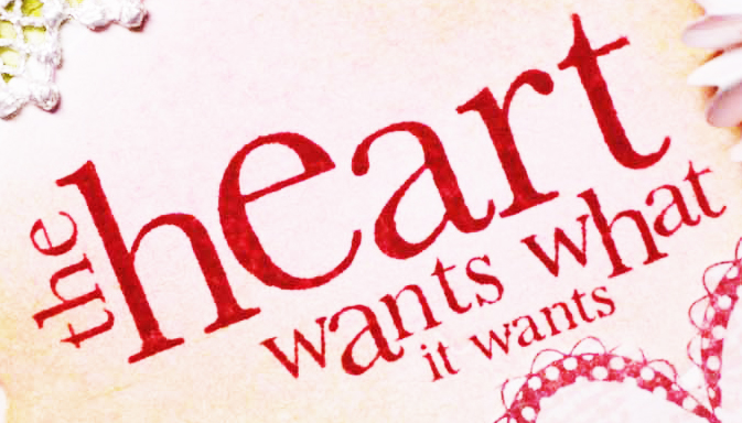 Angmag The Heart Wants What It Wants