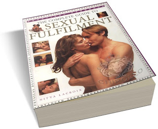 The Complete Guide to Sexual Fulfillment (The Practical Handbook Series)
