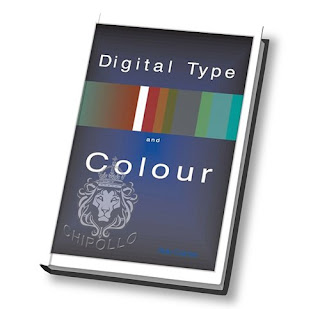 Digital Color and Type (Working With Computer Type)