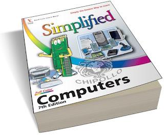 Free Libros