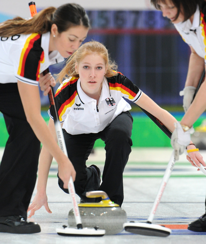 womens curling teams named - 660×780