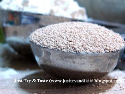 Resep Stick Roti Keju Bawang