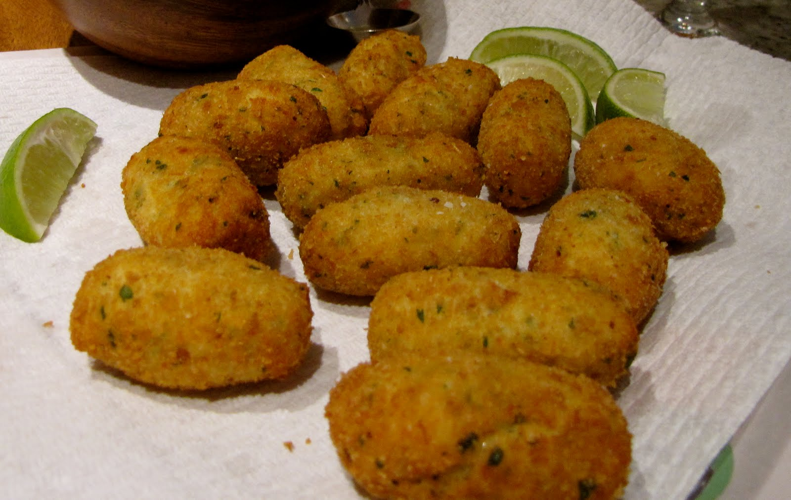 Traditional Food In Brazil Recipes