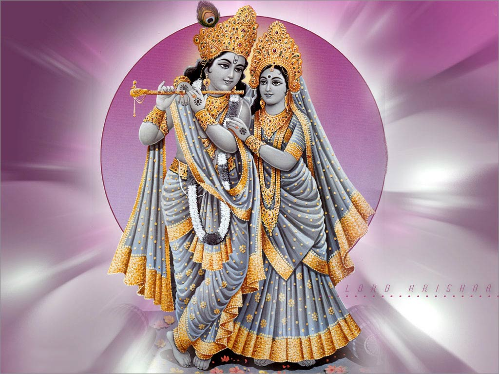 http://2.bp.blogspot.com/_yNR2f_O4AR4/TQ2rlwWc5UI/AAAAAAAAABg/CiVhmxAvajg/s1600/Loard+krishna+and+ratha+with+flute+wallpapers.jpg