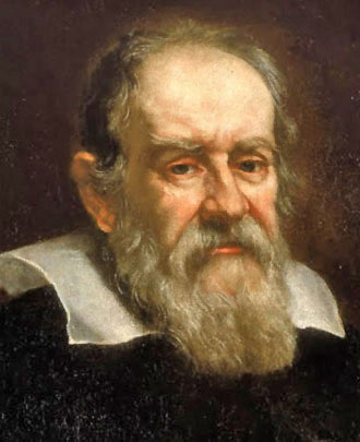 Who Invented Gregorian Calendar Astronomy Leap Year Nearly Every Four Years Time And Date The Gist Galileo Galilei