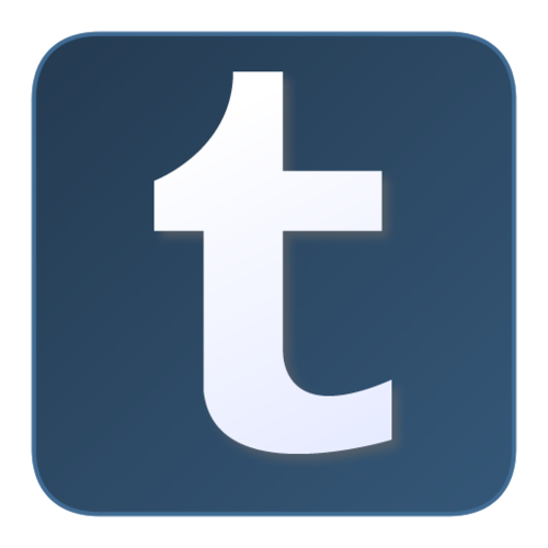 https://i2.wp.com/2.bp.blogspot.com/_yOECikrZYKE/TRtXB3B2UlI/AAAAAAAAAEE/gPUv2cqKcSQ/s1600/tumblr-logo.png