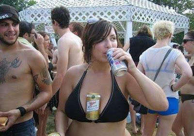 [Image: 4.tempat+meletakan+minuman.jpg]