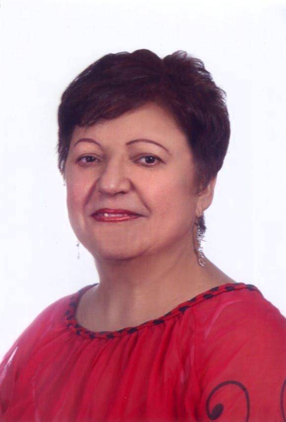 octubre 2010 - Xiomarataveras.com