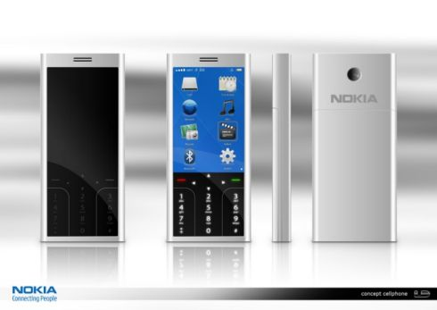 Mobile phones,New Mobile phones,Latest Mobile phones ...