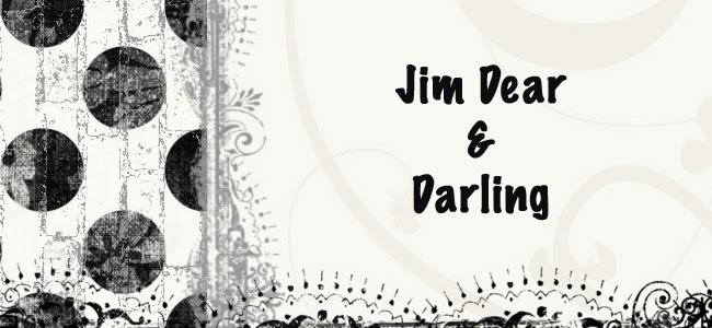 Jim Dear and Darling