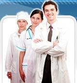 Best Online Medical Information Center.