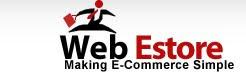 Website Builder Tool - Your Website Builder Tool.