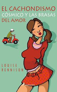 ce5eb22fea Los diarios de Georgia Nicolson - Louise Rennison - ¡¡Ábrete libro ...