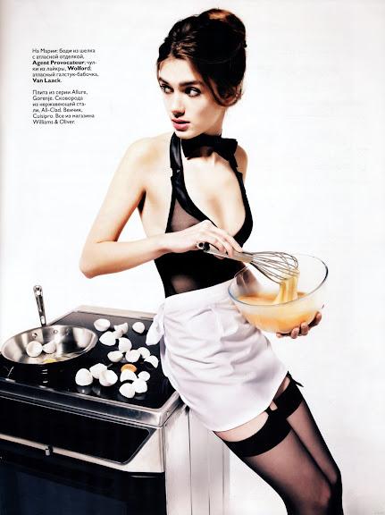 Niki S Kitchen Romania