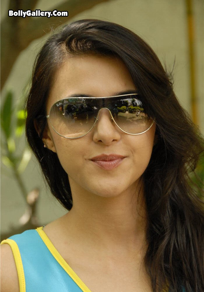 all hindi actress photos